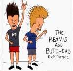 beavis_and_butthead2