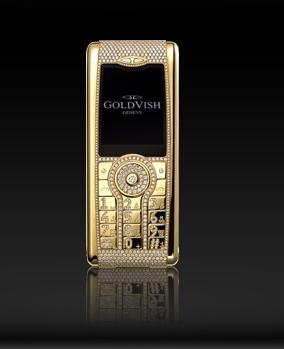 celular_goldvish