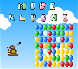 more-bloons-300