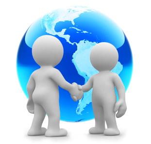 parcerias4